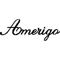 AMERIGOA_200x200