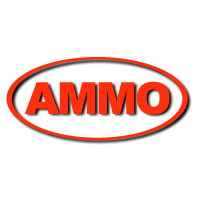 AMMO LOGO 08_200x200