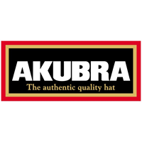 Akubra logo authentic qualilty_200x200