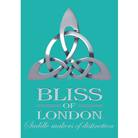 Bliss of London_200x200
