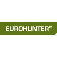 EUROHUNTER LOGO09_200x200