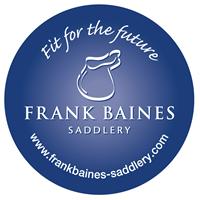 Frank_Baines_200x200