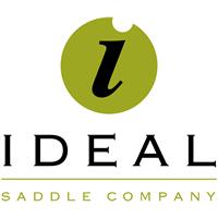 Ideal Logo_200x200