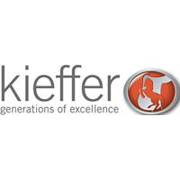 Kieffer_Logo_200x200