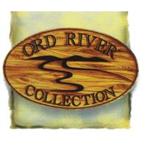 ORD RIVER LOGO_200x200