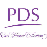 PDS CARL HESTER LOGO Purple_200x200