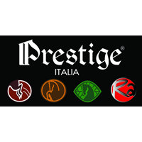 Prestige Logo_200x200