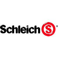 Schleich logo_200x200
