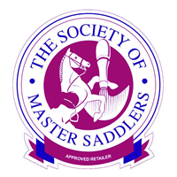 Society_of_Master_Saddlers_Approved Retailer_200x200