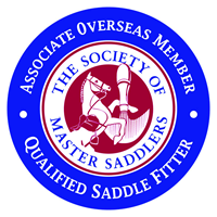 Society_of_Master_Saddlers_Overseas_Qualified_200x200