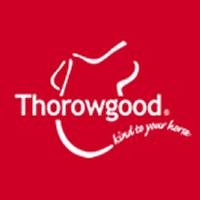 Thorowgood Logo