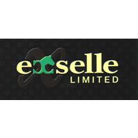 exselle_logo_200x200