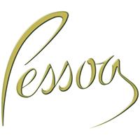 pessoa_logo_200x200