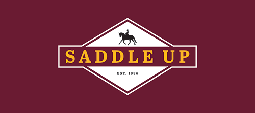 Saddle-Up